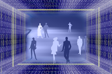 How To Create Business Value With Information Technology