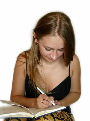 Celebrity Personal Assistant Job Description | Bizfluent