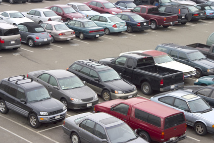 How To Make A Profit In The Used Car Business Chron Com