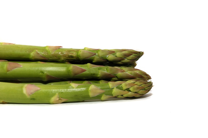 Asparagus Plants | Garden Guides Planting Asparagus In The Fall