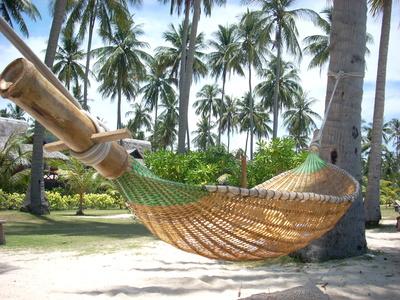 things to do in siesta key in september