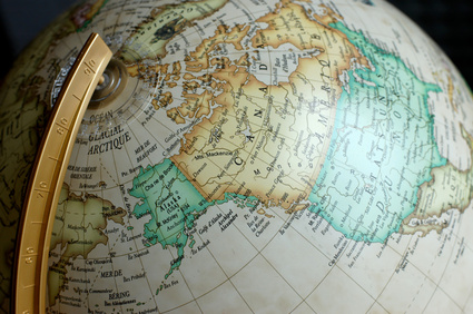 How to Calculate the Distance Between Latitude Lines
