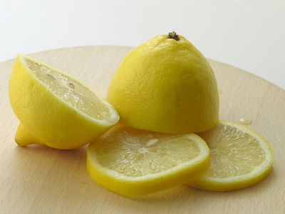 Bicarbonato de soda para infeccion urinaria