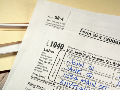 The State Deduction For Moving Expenses Chron