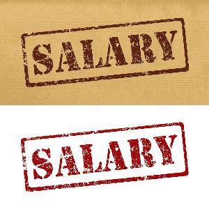 The Confidentiality of Salaries | Chron com