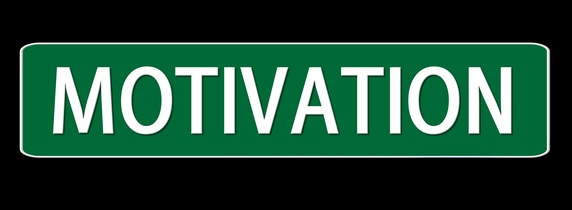 Image result for Motivation and productivity strategy in small businesses