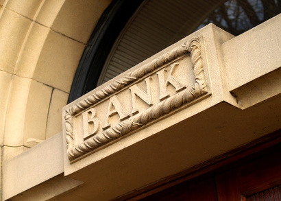 Investment Bank Vs  Commercial Bank | Chron com