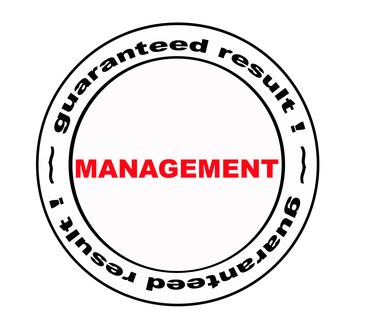 What Is Process Change in Change Management? | Bizfluent