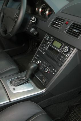 How To Kill Mold On Car Interiors It Still Runs