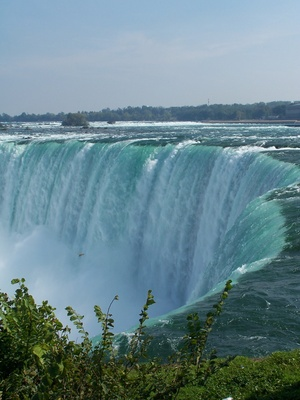 Cheap Hotels Close To Niagra Falls In Canada Usa Today