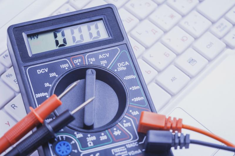 How to Check the Kill Switch on a Trimmer | Home Guides | SF Gate