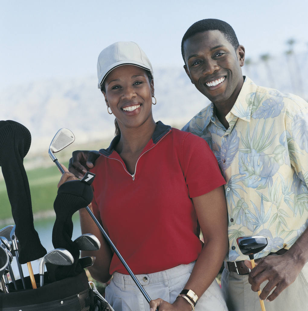 Do You Need to Claim Income Taxes If You Are a Caddy?