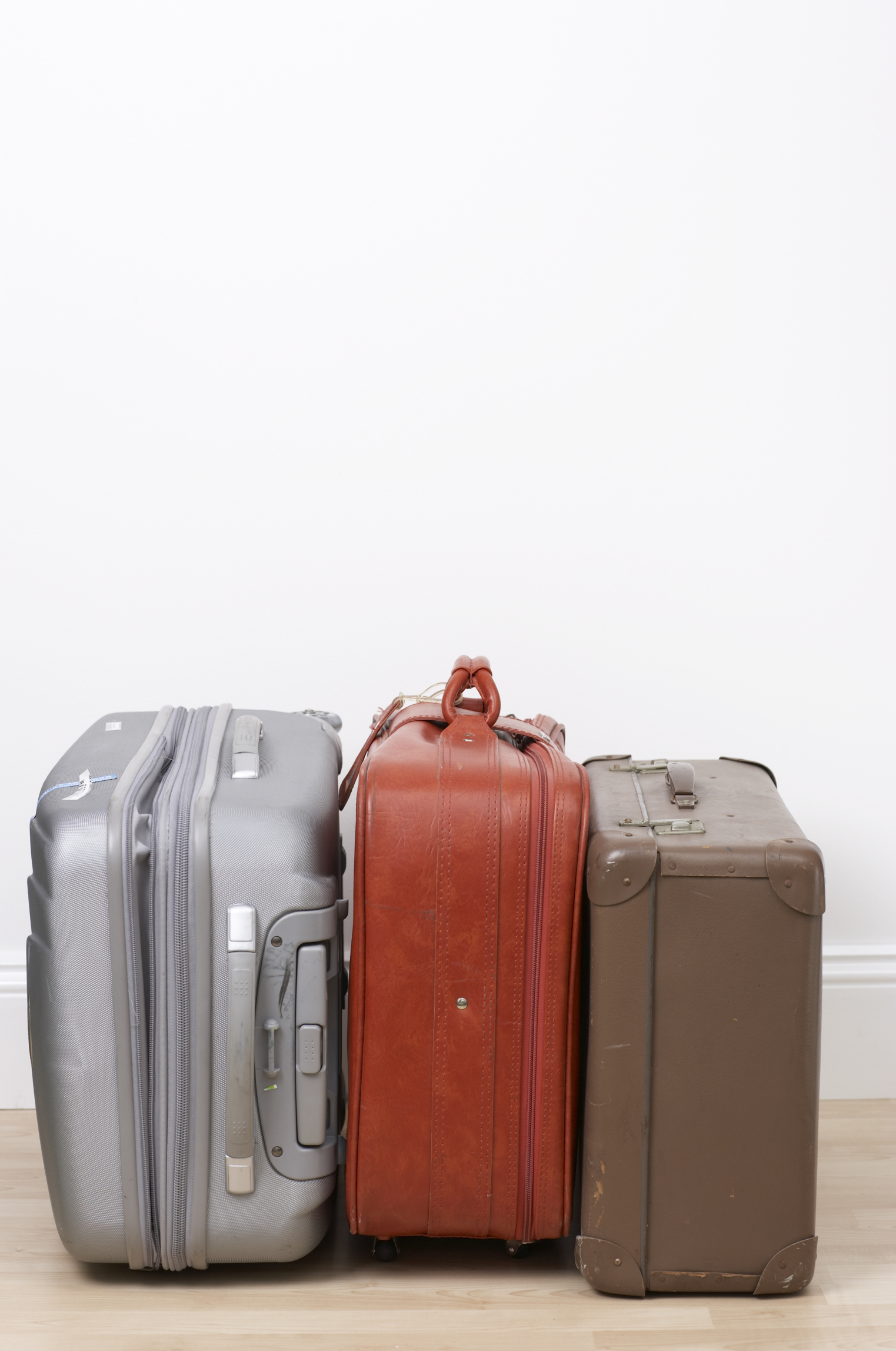 How Much Does United Charge For Overweight Bags