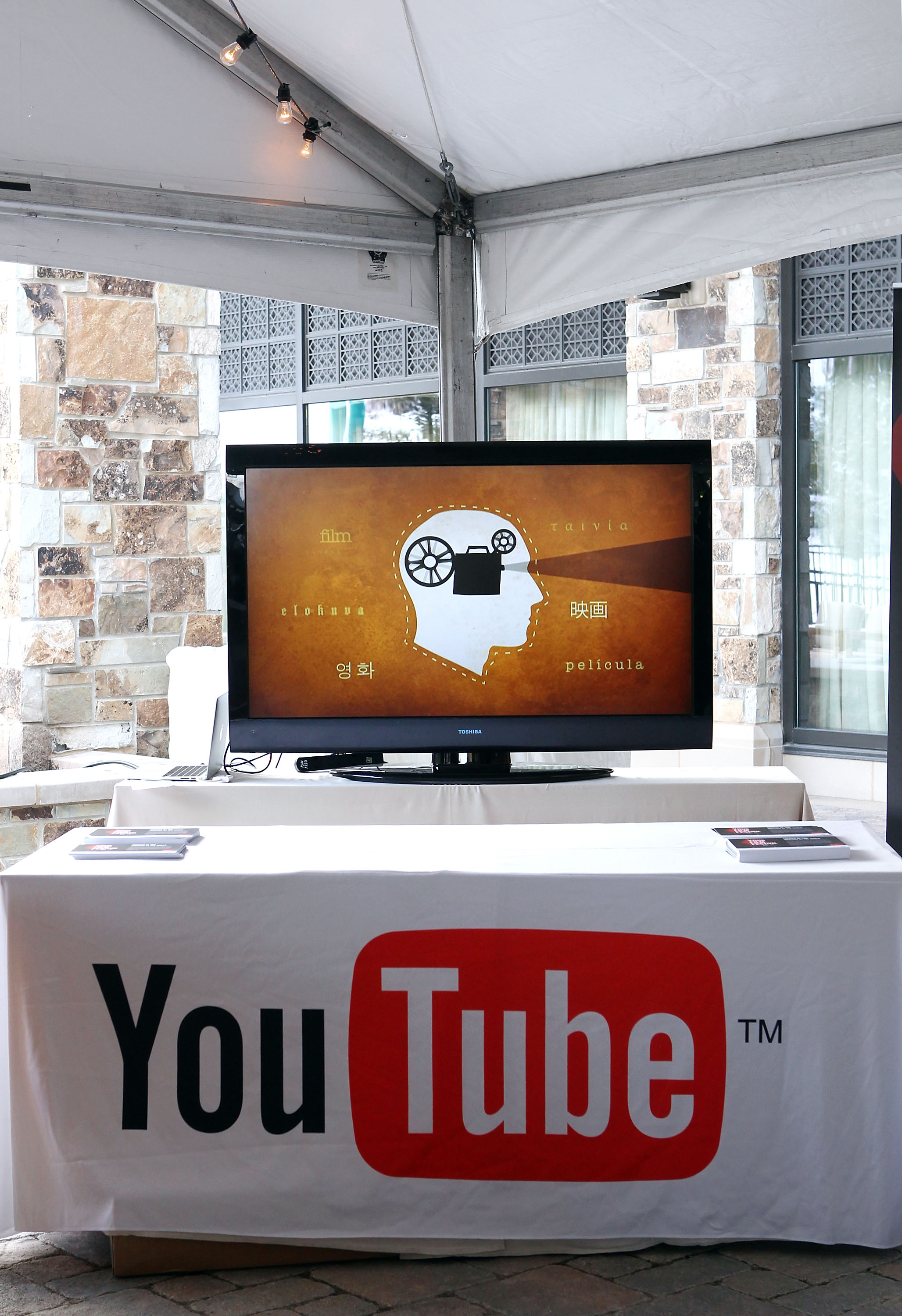 How to Set Up the YouTube App on a Vizio TV | Chron com