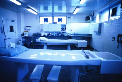 The Best Forensic Pathology Colleges In The United States