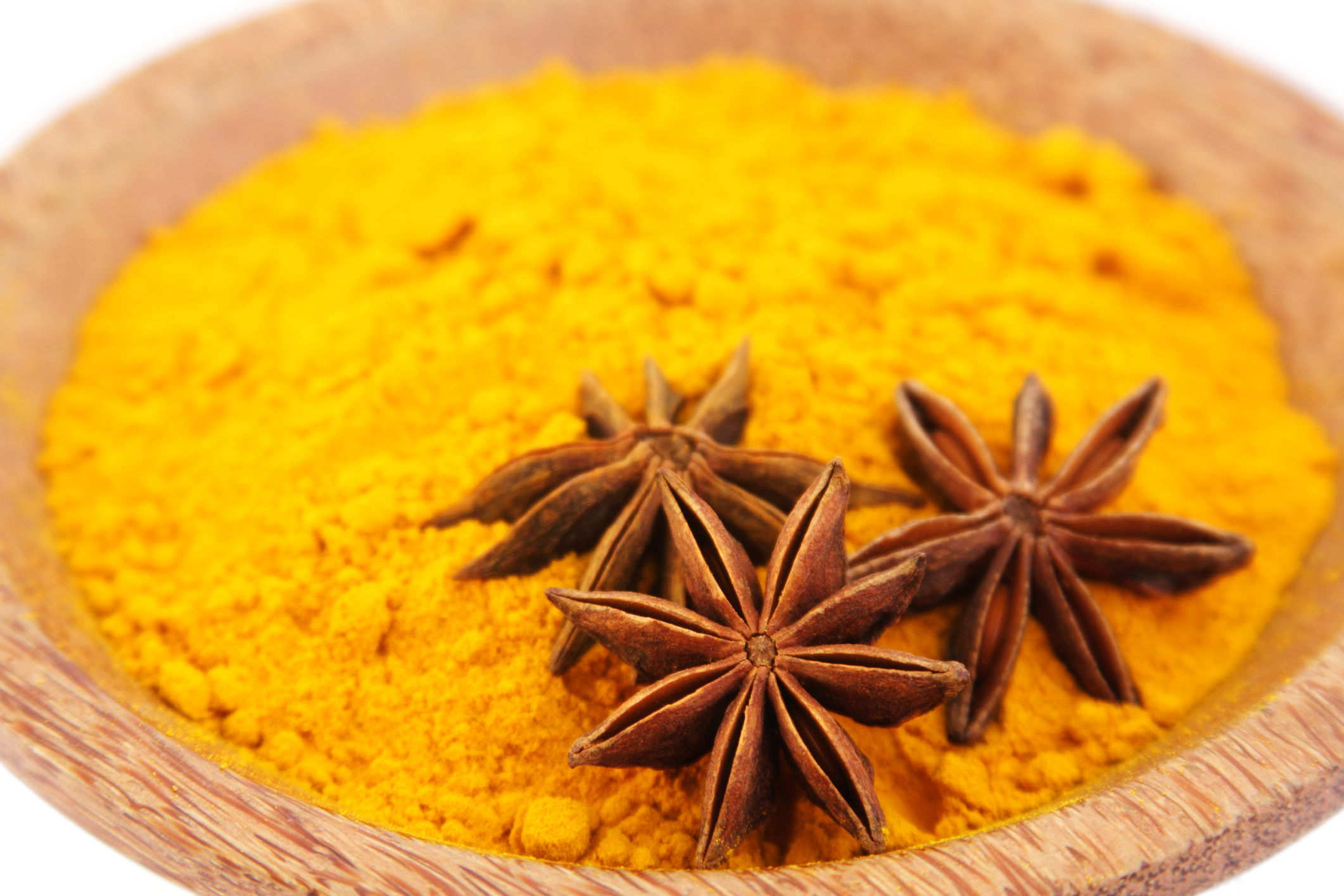 What Is the Meaning of Turmeric in Hinduism?
