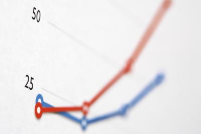 How to Hyperlink in a Google Presentation | Chron com