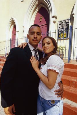 Romeo a julia leonardo dicaprio online dating