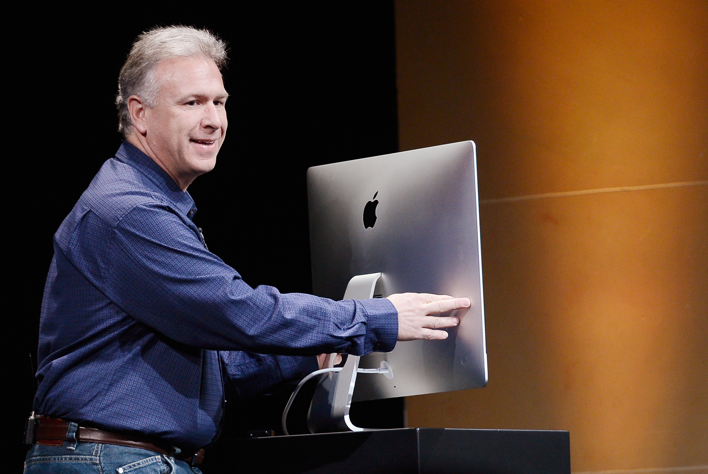 How to Reset a MacBook Pro to Factory Settings Without a