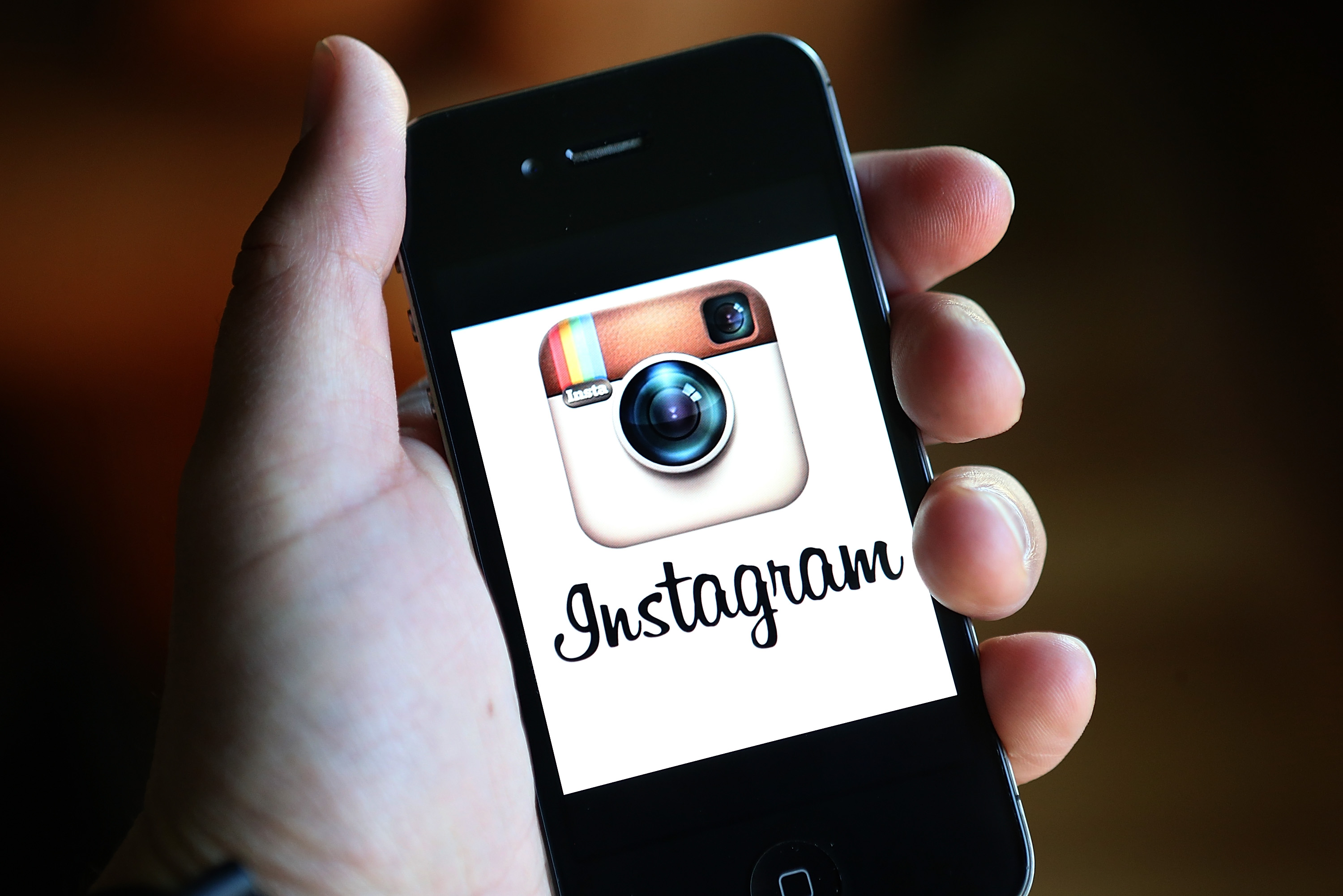 How to Fix Instagram Crashing | Chron com