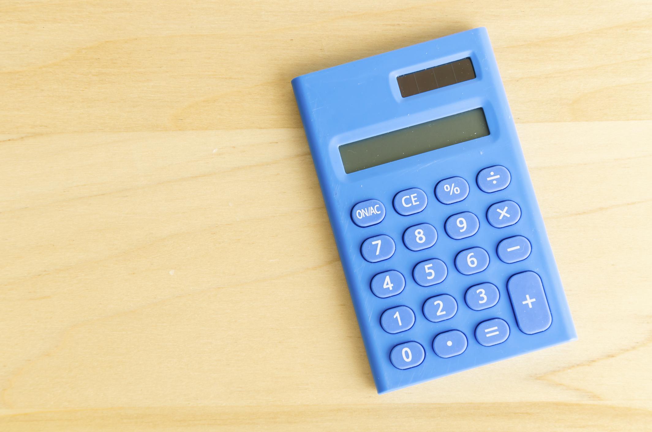 How to Calculate Compensation Ratio | Bizfluent