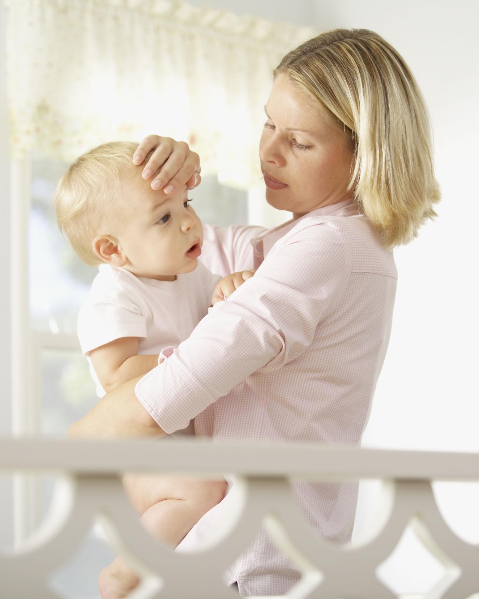 Diarrea y perdida de peso en bebes en fahrenheit
