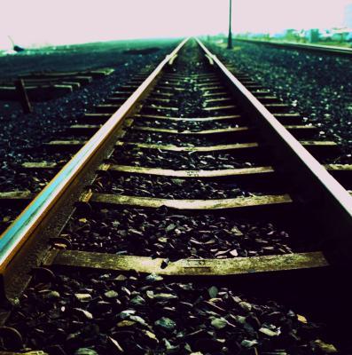 Train Stations Near Myrtle Beach, South Carolina | USA Today