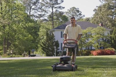 How to Get Licensed & Insured for a Lawn Business   Chron com