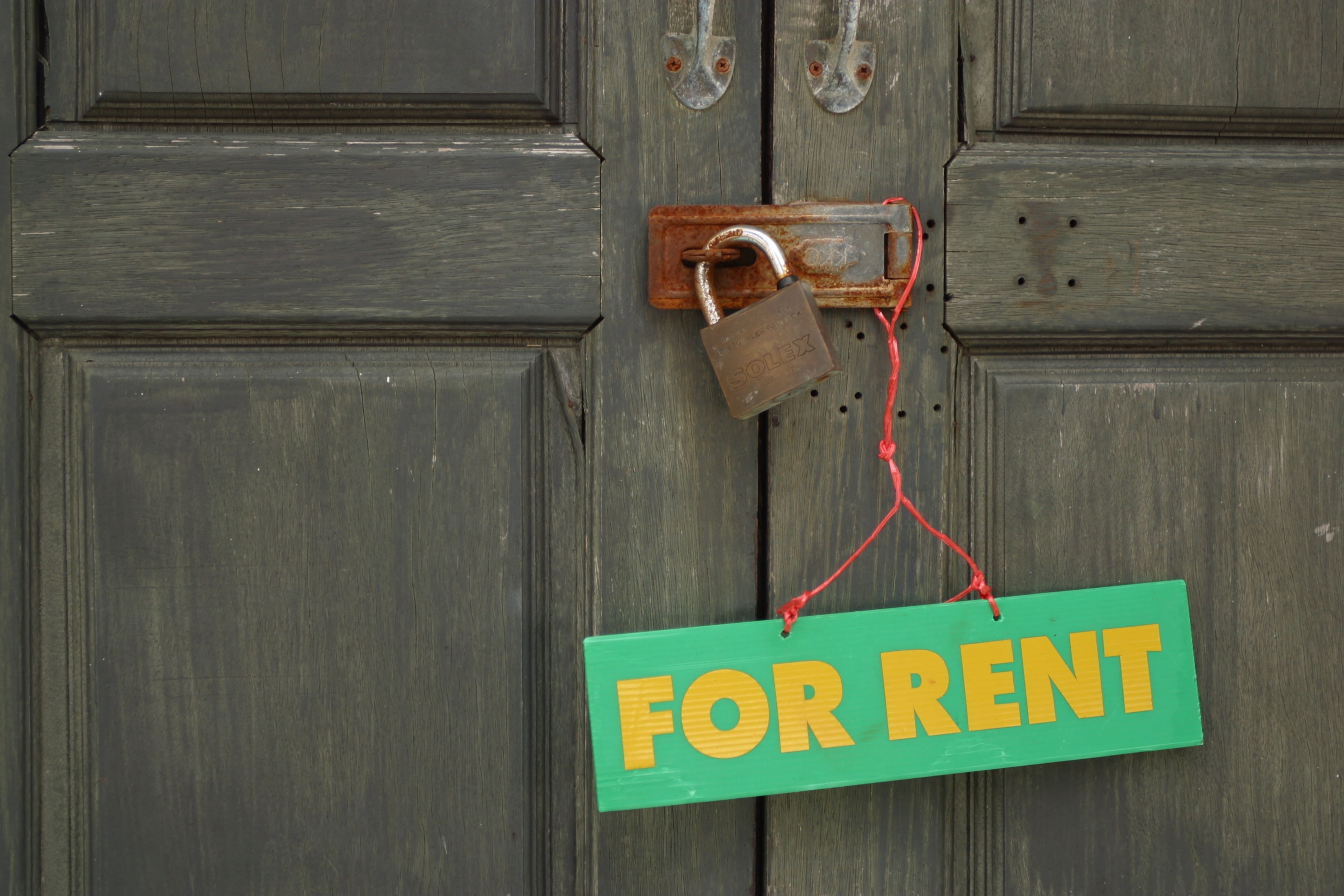 The Law in California on Deposits to Hold Apartments | Home