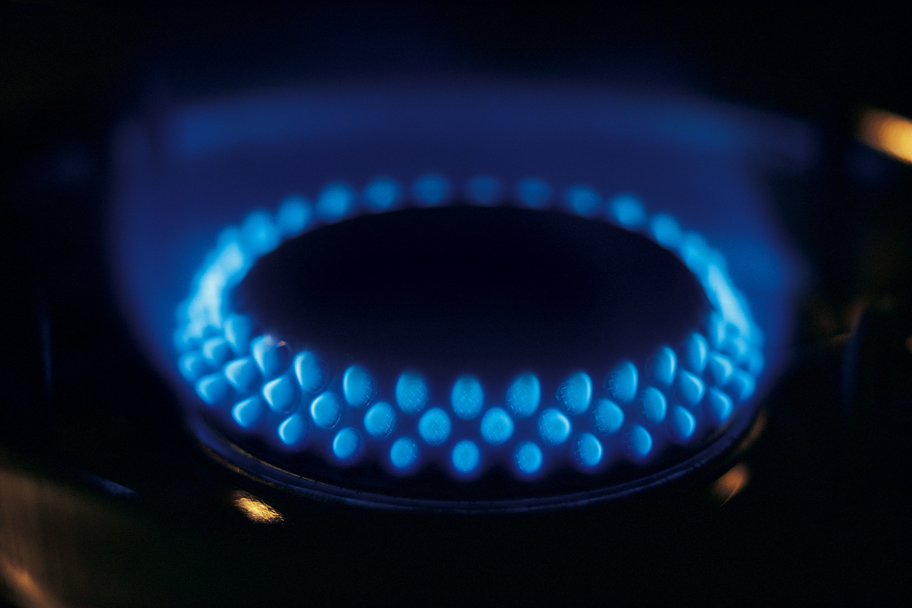 Disadvantages Of Natural Gas >> Disadvantages Of Natural Gas Energy