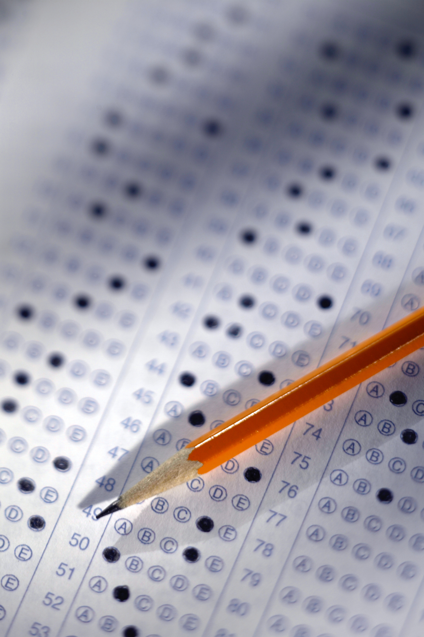 How to Read ASVAB Scores   The Classroom