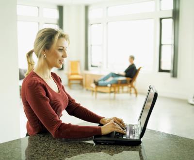 checksmart loans website