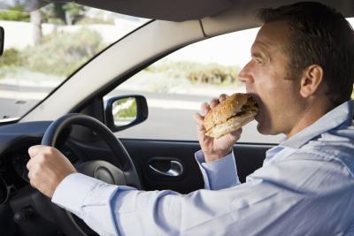 Overtime Meal Allowances   Chron com