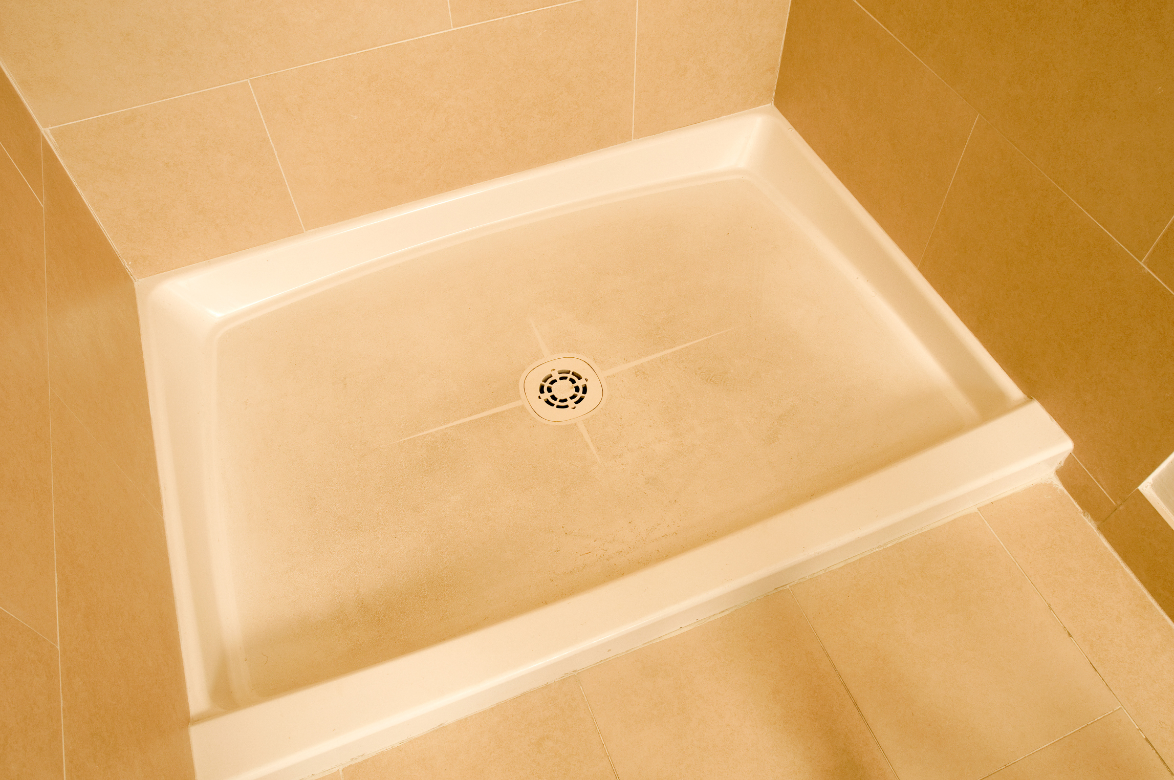 Can You Paint A Plastic Shower Stall New Reviews Of
