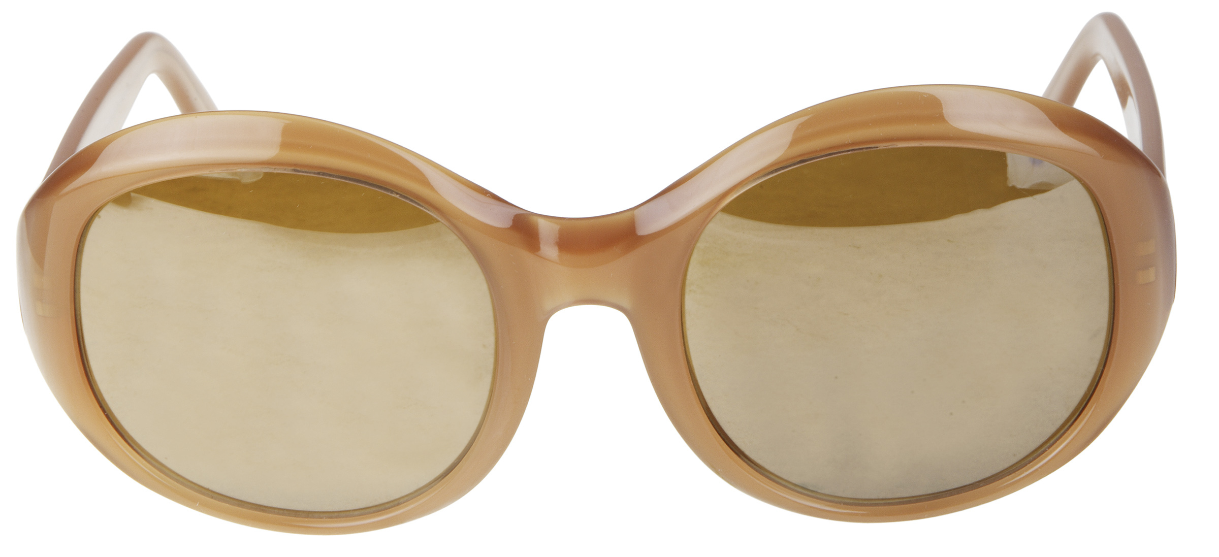 06789cc970 Cómo reparar rasguños en las gafas de sol