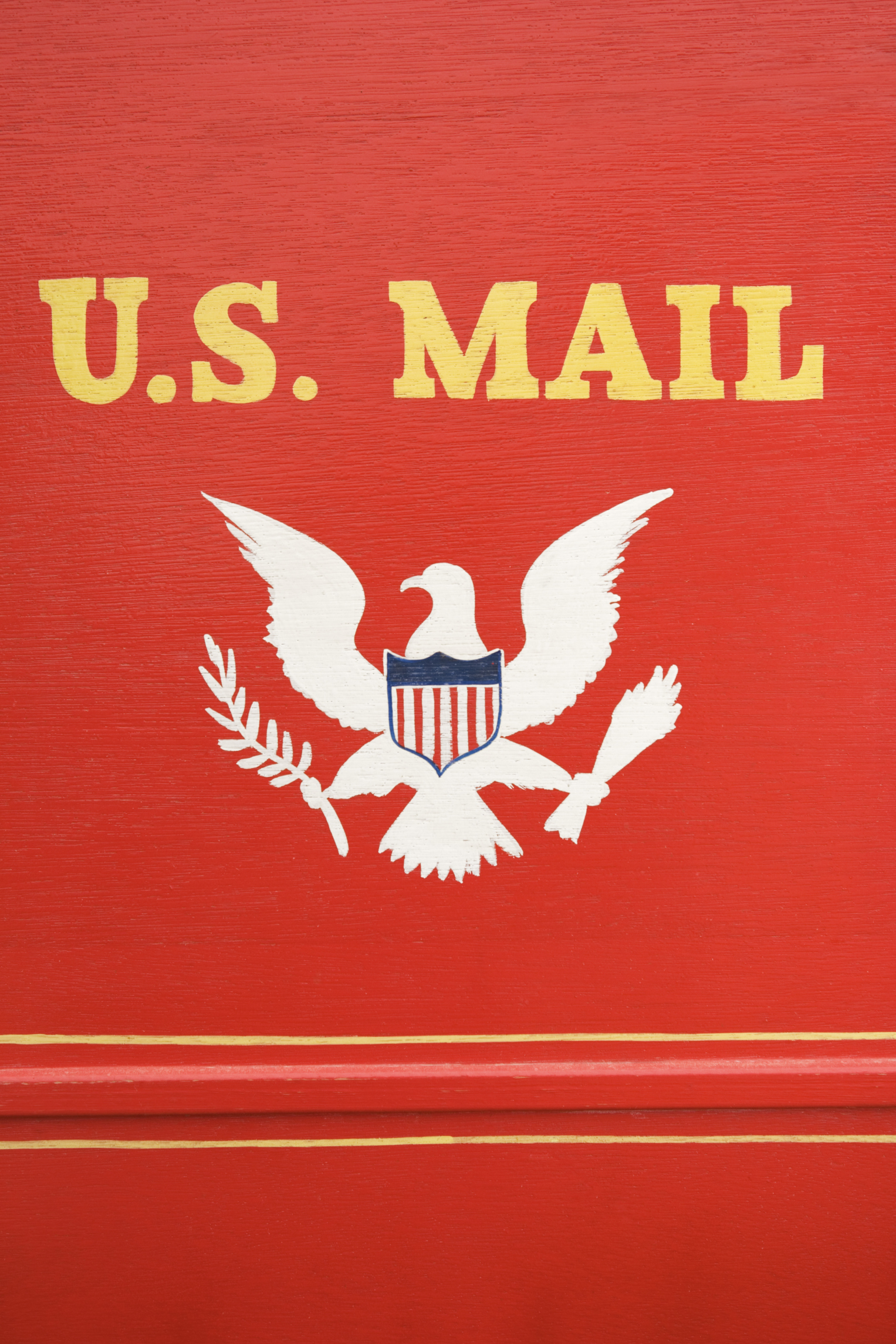 The Pay Scale for Postal Employees   Chron com
