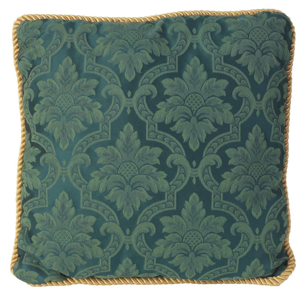 Orthodox Vestment Patterns & Fabrics