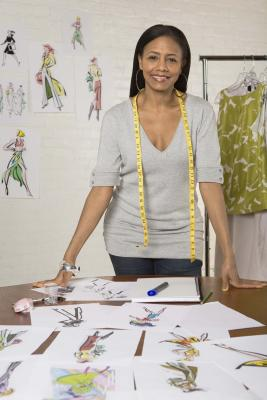How To Identify Career Clusters For Fashion Design Work Chron Com