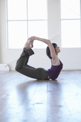 exercises for posterior pelvic tilt  healthy living