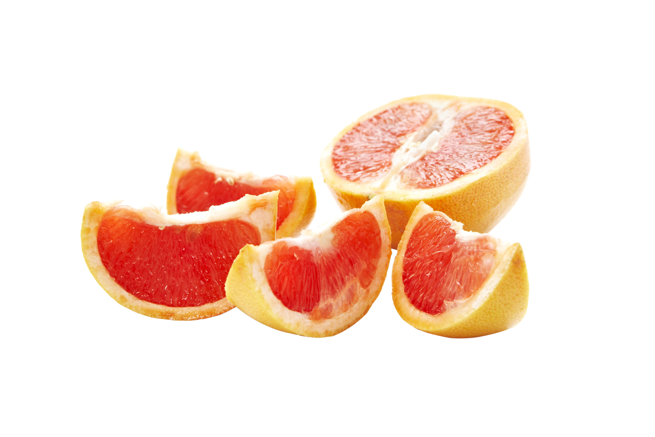 What is useful grapefruit 90