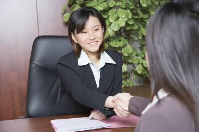 How to Stand Out at a Third Interview | Chron com