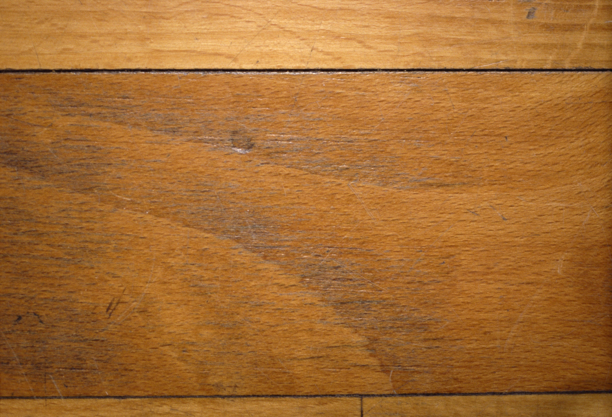 Home Remedy for Floor Polish | Home Guides | SF Gate