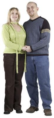 INFJ & ISFJ Relationships