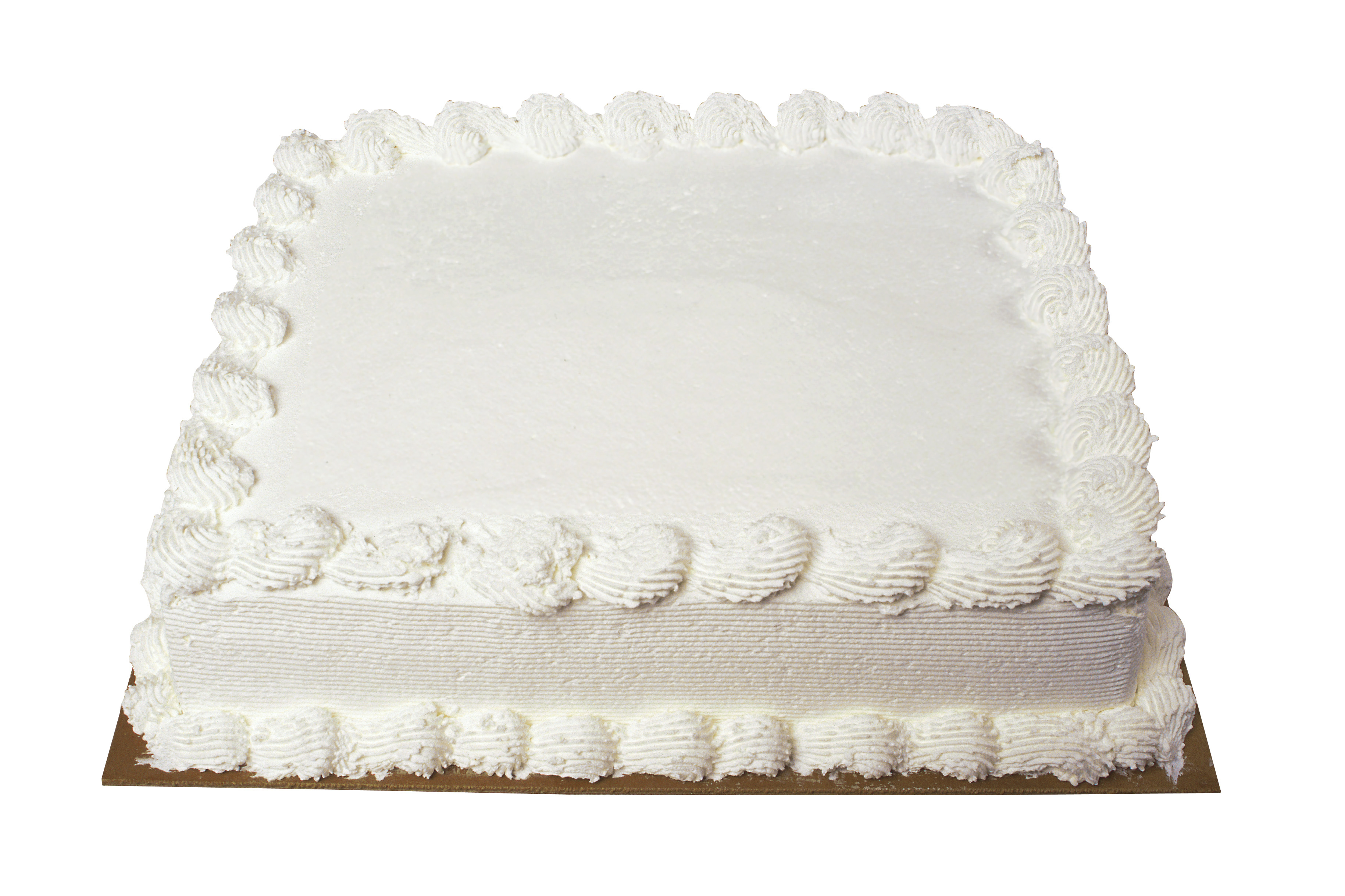 simple rectangular wedding cakes plain rectangle cake www pixshark images galleries 20009