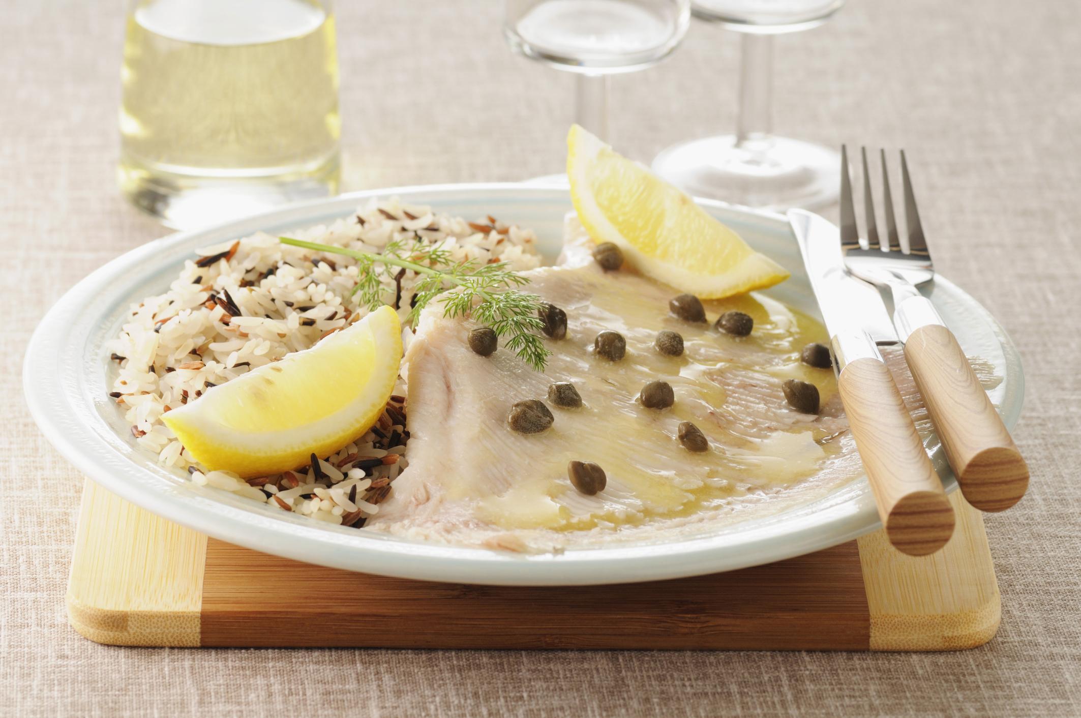 1500 Calorie 50/30/20 Meal Plan | Chron com