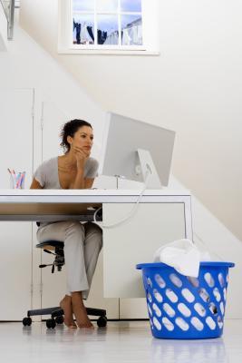 Internet Assessor Jobs | Chron com