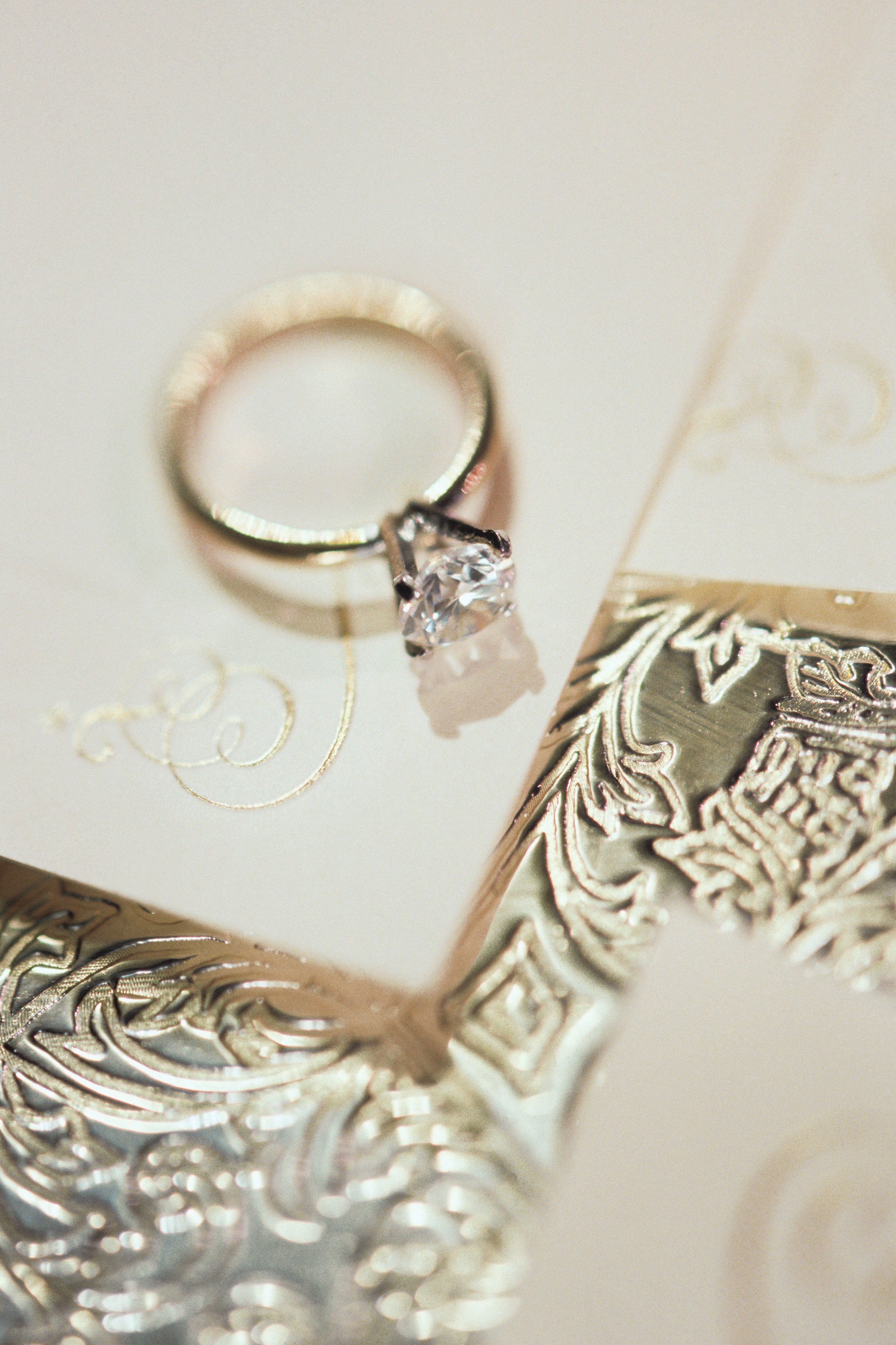 where to sell wedding ring how to sell your engagement ring our everyday 1287