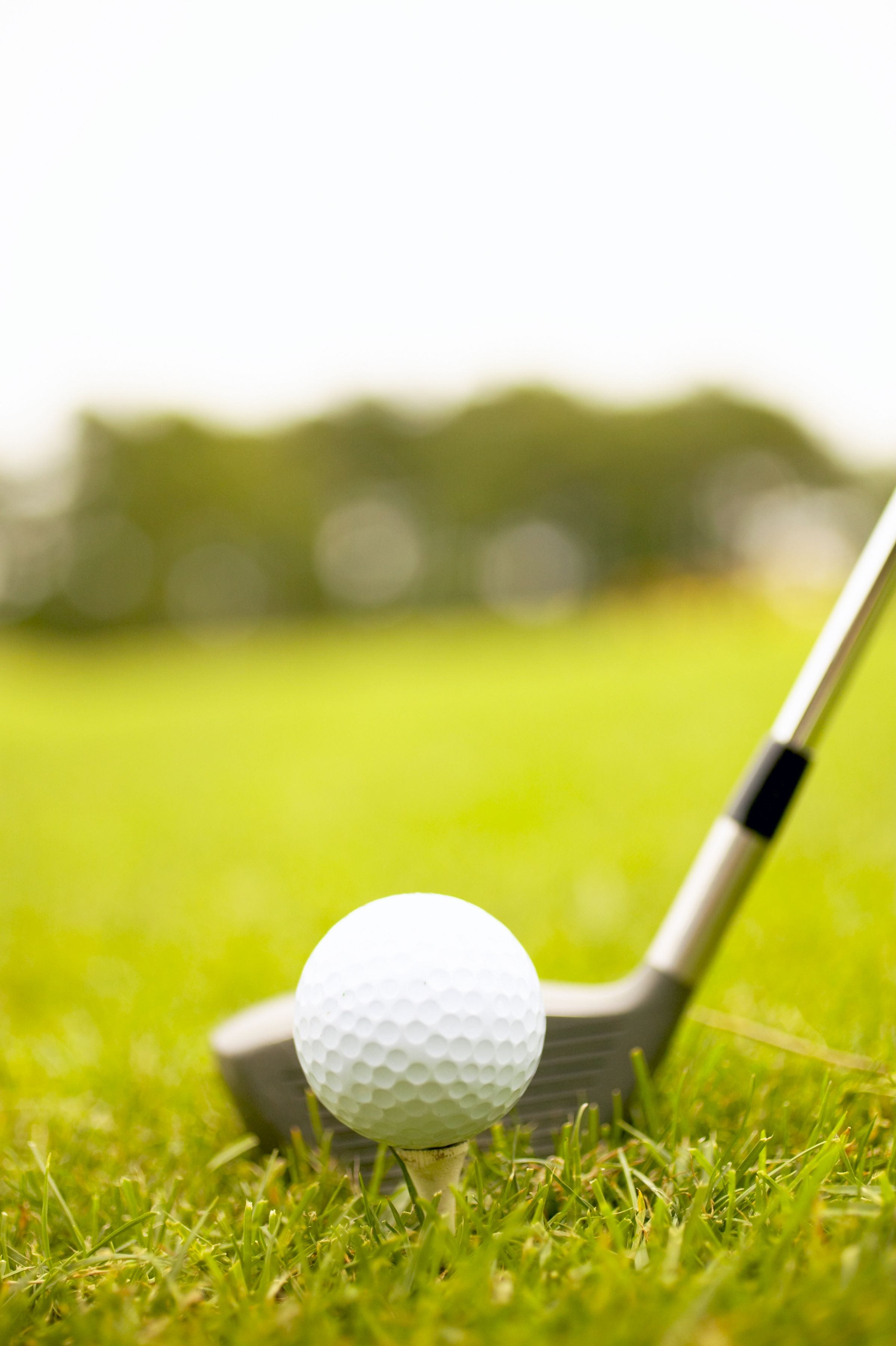 What Is The Meaning Of Golf Tee Colors