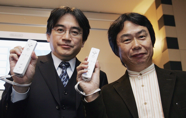 Wii Remotes Won't Sync | It Still Works