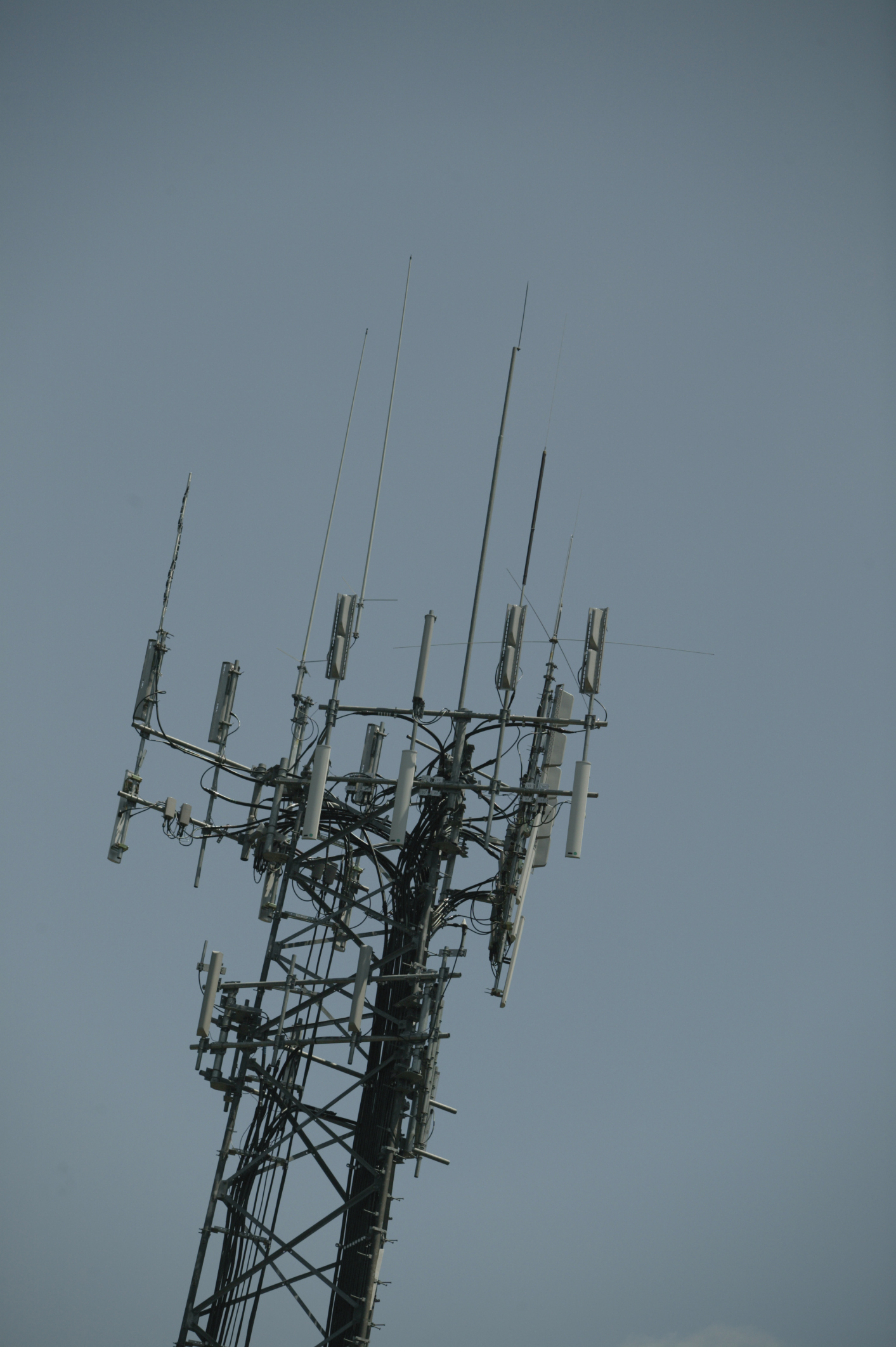 How to Update AT&T Cell Phones to New Towers | It Still Works